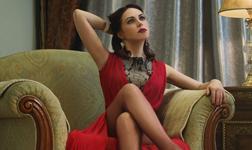 dressmaking_7